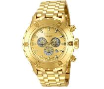 Herren-Armbanduhr 14506