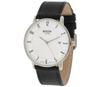 Herren-Armbanduhr 3607-02