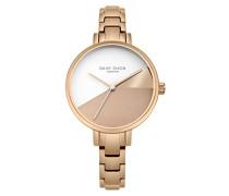 Damen-Armbanduhr DD065RGM