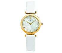 Armbanduhr - 031L590