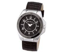 Herren-Armbanduhr Analog Quarz R938