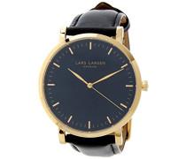 Herren-Armbanduhr 143GBBLL