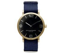 - Unisex -Armbanduhr- 903.0