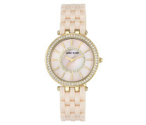 Damen-Armbanduhr AK/N2620LPGB