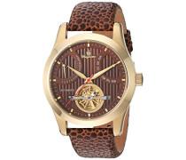 Herren-Armbanduhr BM224-205