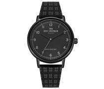 Herren-Armbanduhr WB075BUR