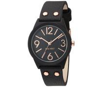 Damen-Armbanduhr NW/1932BKRG