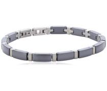 Damen Armband Titan 21.0 cm 0371-04