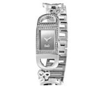 D&G Dolce&Gabbana Damen-Uhren Ireland DW0578