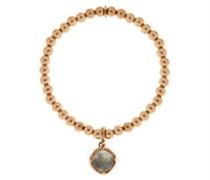 -Armband-Bronze-Quarz-WSBZ00361.GR 8 cm