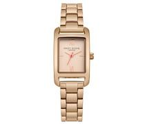 Damen-Armbanduhr DD057RGM