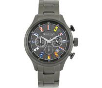 Herren-Armbanduhr NAI20011G