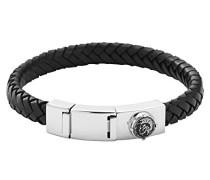 Herren-Armband DX0837040