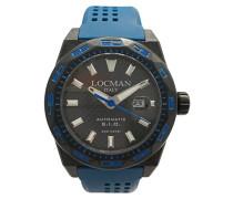 Herren-Armbanduhr 216V3CBCBNKBS2-BL