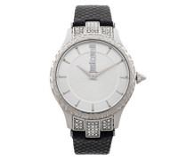 Damen-Armbanduhr JC1L004L0015