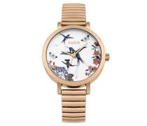 Damen-Armbanduhr B1597