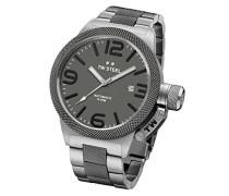 CB205 Armbanduhr - CB205