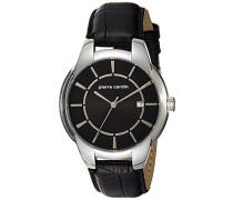 Herren-Armbanduhr PC107941F02