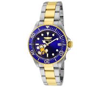 Damen-Armbanduhr 24866