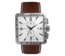 - Herren -Armbanduhr A17531