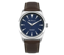 Herren-Armbanduhr BS156