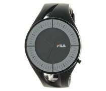 Unisex-Armbanduhr Analog Quarz FL38011004