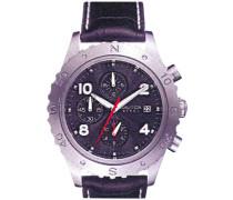 - Herren -Armbanduhr A13524