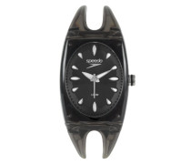 Damen-Armbanduhr Analog Quarz ISD50594