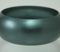 Damen-Armreif Secretly Edelstahl 22 cm - TJ1115