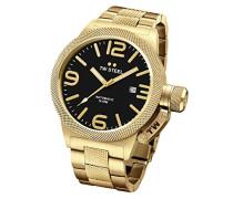 CB95 Armbanduhr - CB95