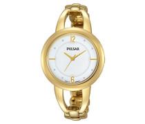 Damen-Armbanduhr PH8206X1