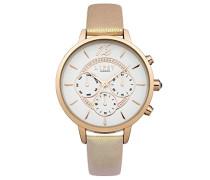 Damen-Armbanduhr Analog Quarz LP421