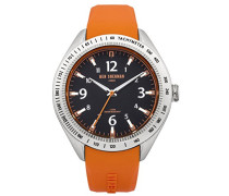 Ben Sherman Herren-Armbanduhr Analog Quarz WB012O