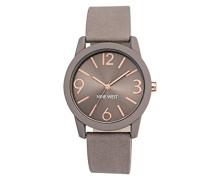 Damen-Armbanduhr NW/1930TPRG