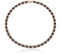Damen Halskette Titan 45.0 cm 0867-04