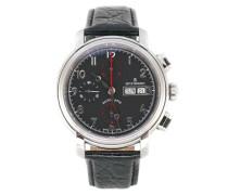 Herrenarmbanduhr Chronograph 1702 17072.6137