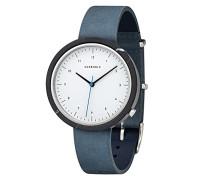 Herren-Armbanduhr 4251240404059