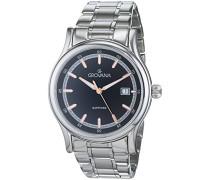 Herren-Armbanduhr 1734.1124