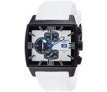 Herren-Armbanduhr 301BKWHKSK0SIW