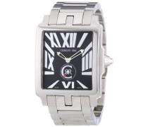 Herren-Armbanduhr Analog Quarz CRB002A221D