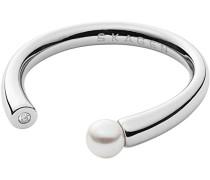 Damen-Ringe mit Ringgröße 60 (19.1) SKJ1064040-510