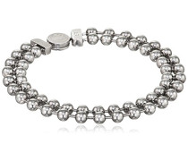 Herren-Armband Uomo 925 Silber 21.5 cm - SUOBAV77