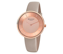 Damen-Armbanduhr 12100607