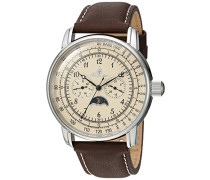 Herren-Armbanduhr BM335-195A