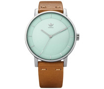 Damen-Armbanduhr Z08-2922-00