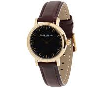 Damen-Armbanduhr 124GBBLL
