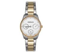 Damen-Armbanduhr MG 006-4BM