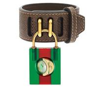 Damen-Armbanduhr YA150505