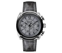 Herren-Armbanduhr I01201