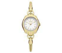Damen-Armbanduhr Analog Quarz B1437
